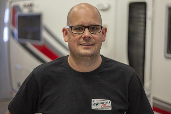 Anders Sjöblom