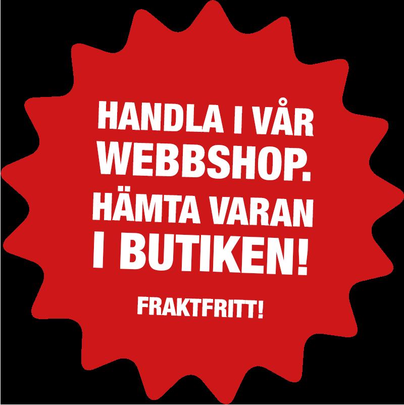 KH_webbshop_logo
