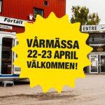 kh_varmassa_feature