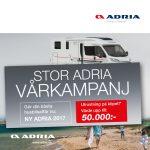 adria_front