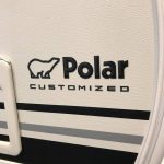 Polar Customizer TR TDS 620 2018