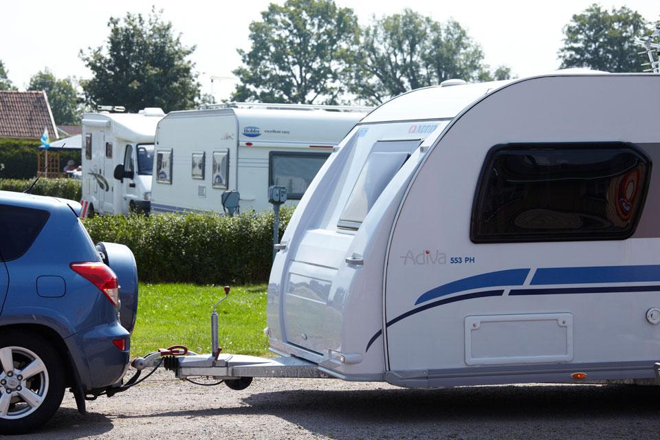 Husvagn+campingFotograf+Rob+Vanstone