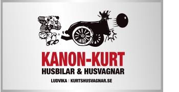husvagnar säljes danmark