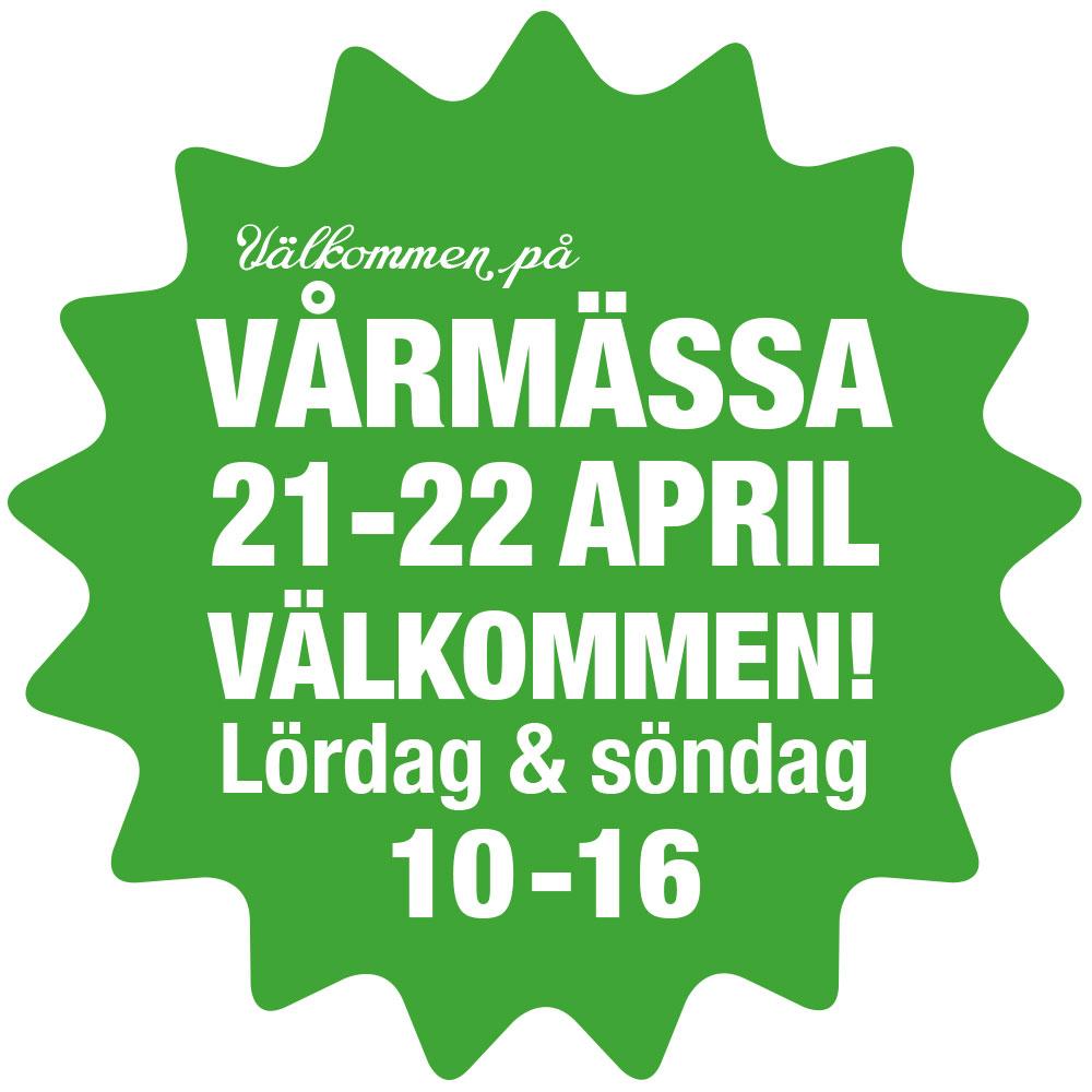 kh_varmassa2018